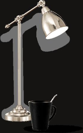 lampes-cafe