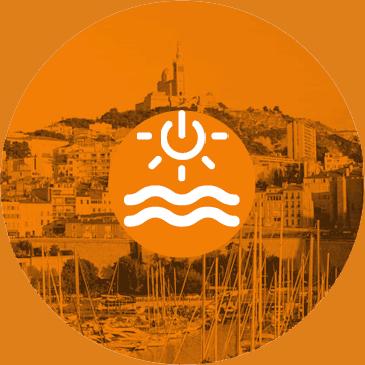 bouton postuler à nos offres d'emploi sur Marseille