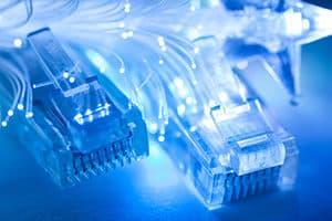 Tout savoir sur l'infogérance informatique pour PME