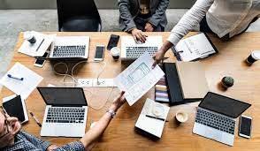 Comment réaliser l'audit informatique de son entreprise ?