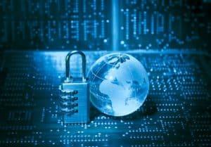 Améliorer sa sécurité informatique en 5 étapes simples