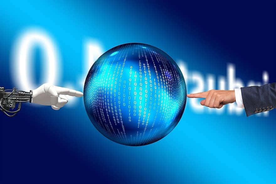 Le numérique au service des entreprises