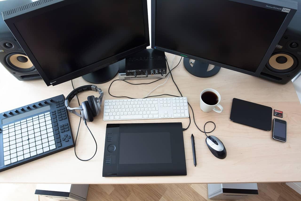 Infogérance informatique pour PME, qu'est ce que c'est ?