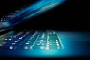 Comment optimiser la sécurité informatique pour les PME ?