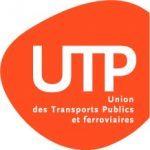 Logo Client UTP