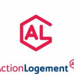 action-logement